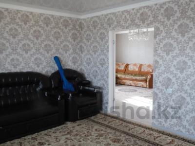 5-комнатный дом, 200 м², 12 сот., Жубанова 134 за 35 млн 〒 в Кокшетау — фото 35
