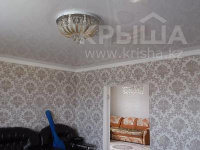 5-комнатный дом, 200 м², 12 сот., Жубанова 134 за 35 млн 〒 в Кокшетау — фото 36