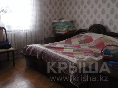 5-комнатный дом, 200 м², 12 сот., Жубанова 134 за 35 млн 〒 в Кокшетау — фото 38