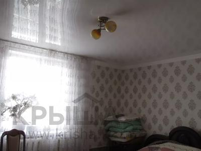 5-комнатный дом, 200 м², 12 сот., Жубанова 134 за 35 млн 〒 в Кокшетау — фото 39