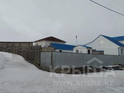 5-комнатный дом, 200 м², 12 сот., Жубанова 134 за 35 млн 〒 в Кокшетау — фото 3