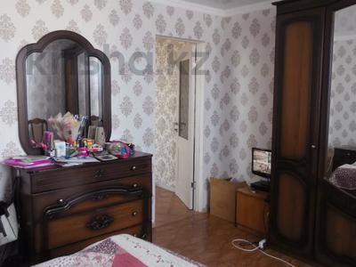 5-комнатный дом, 200 м², 12 сот., Жубанова 134 за 35 млн 〒 в Кокшетау — фото 40