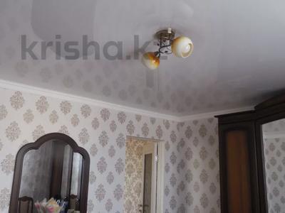 5-комнатный дом, 200 м², 12 сот., Жубанова 134 за 35 млн 〒 в Кокшетау — фото 41