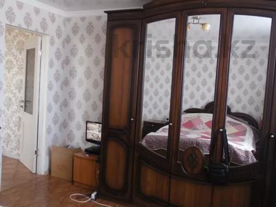 5-комнатный дом, 200 м², 12 сот., Жубанова 134 за 35 млн 〒 в Кокшетау — фото 42