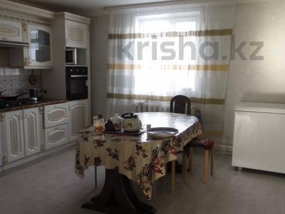 5-комнатный дом, 200 м², 12 сот., Жубанова 134 за 35 млн 〒 в Кокшетау — фото 44