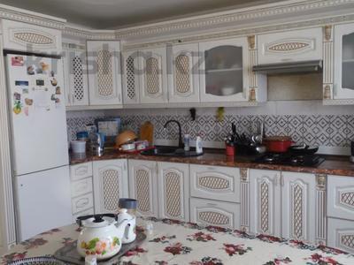 5-комнатный дом, 200 м², 12 сот., Жубанова 134 за 35 млн 〒 в Кокшетау — фото 45