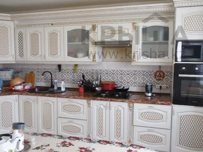 5-комнатный дом, 200 м², 12 сот., Жубанова 134 за 35 млн 〒 в Кокшетау — фото 46