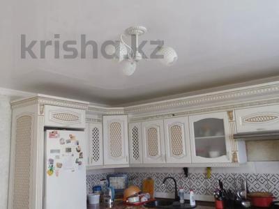 5-комнатный дом, 200 м², 12 сот., Жубанова 134 за 35 млн 〒 в Кокшетау — фото 47