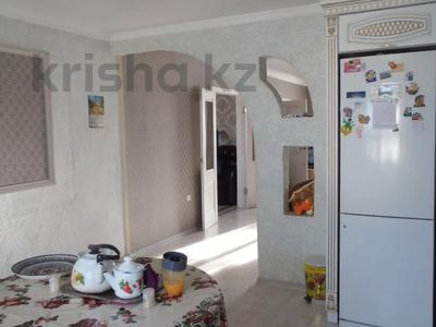 5-комнатный дом, 200 м², 12 сот., Жубанова 134 за 35 млн 〒 в Кокшетау — фото 48