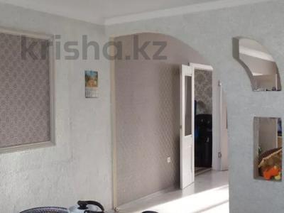 5-комнатный дом, 200 м², 12 сот., Жубанова 134 за 35 млн 〒 в Кокшетау — фото 49