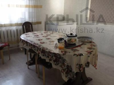 5-комнатный дом, 200 м², 12 сот., Жубанова 134 за 35 млн 〒 в Кокшетау — фото 50