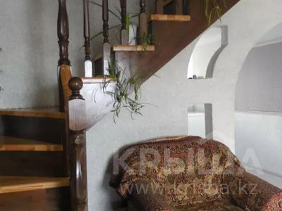 5-комнатный дом, 200 м², 12 сот., Жубанова 134 за 35 млн 〒 в Кокшетау — фото 52