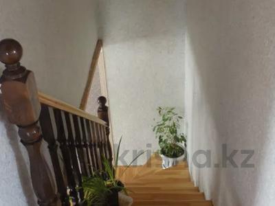 5-комнатный дом, 200 м², 12 сот., Жубанова 134 за 35 млн 〒 в Кокшетау — фото 53