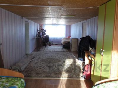 5-комнатный дом, 200 м², 12 сот., Жубанова 134 за 35 млн 〒 в Кокшетау — фото 54