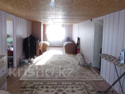 5-комнатный дом, 200 м², 12 сот., Жубанова 134 за 35 млн 〒 в Кокшетау — фото 55