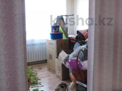 5-комнатный дом, 200 м², 12 сот., Жубанова 134 за 35 млн 〒 в Кокшетау — фото 56