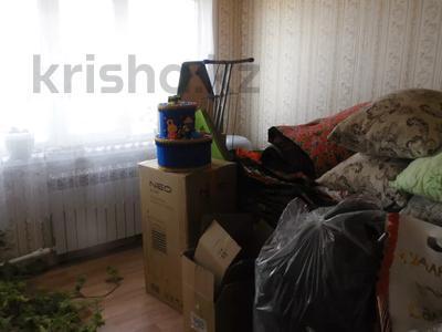 5-комнатный дом, 200 м², 12 сот., Жубанова 134 за 35 млн 〒 в Кокшетау — фото 57