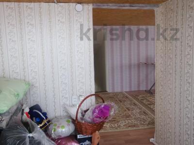 5-комнатный дом, 200 м², 12 сот., Жубанова 134 за 35 млн 〒 в Кокшетау — фото 58