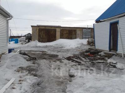 5-комнатный дом, 200 м², 12 сот., Жубанова 134 за 35 млн 〒 в Кокшетау — фото 59