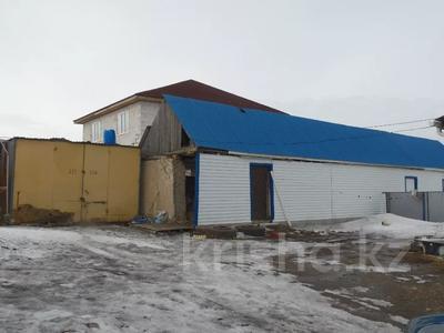 5-комнатный дом, 200 м², 12 сот., Жубанова 134 за 35 млн 〒 в Кокшетау — фото 60