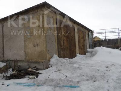 5-комнатный дом, 200 м², 12 сот., Жубанова 134 за 35 млн 〒 в Кокшетау — фото 61