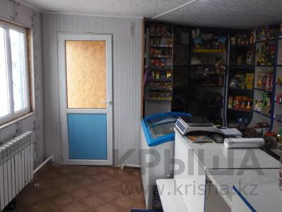 5-комнатный дом, 200 м², 12 сот., Жубанова 134 за 35 млн 〒 в Кокшетау — фото 8