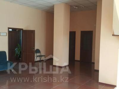 Промбаза 60 соток, Пригородная за 190 млн 〒 в Караганде, Казыбек би р-н — фото 2