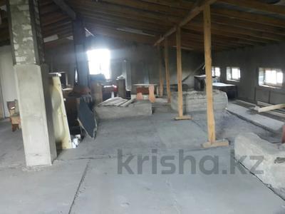 Промбаза 60 соток, Пригородная за 190 млн 〒 в Караганде, Казыбек би р-н — фото 12