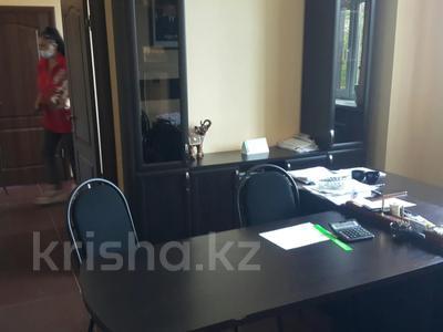 Промбаза 60 соток, Пригородная за 190 млн 〒 в Караганде, Казыбек би р-н — фото 13