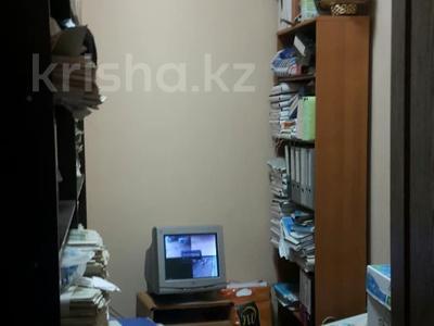 Промбаза 60 соток, Пригородная за 190 млн 〒 в Караганде, Казыбек би р-н — фото 15