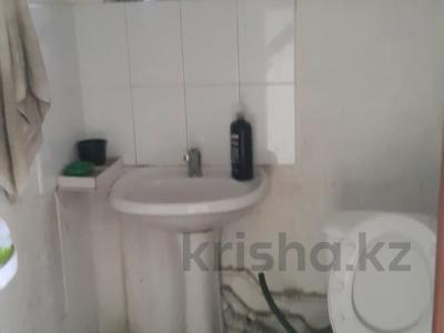 Промбаза 60 соток, Пригородная за 190 млн 〒 в Караганде, Казыбек би р-н — фото 19