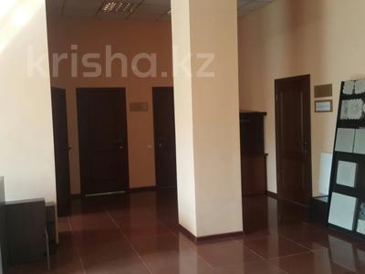 Промбаза 60 соток, Пригородная за 190 млн 〒 в Караганде, Казыбек би р-н — фото 3