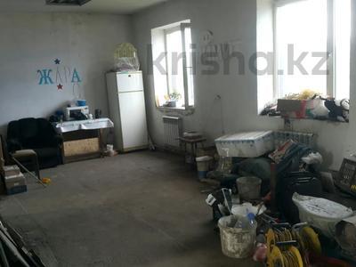 Промбаза 60 соток, Пригородная за 190 млн 〒 в Караганде, Казыбек би р-н — фото 20