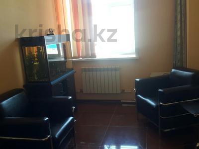 Промбаза 60 соток, Пригородная за 190 млн 〒 в Караганде, Казыбек би р-н — фото 4