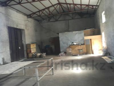 Промбаза 60 соток, Пригородная за 190 млн 〒 в Караганде, Казыбек би р-н — фото 7