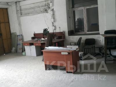 Промбаза 60 соток, Пригородная за 190 млн 〒 в Караганде, Казыбек би р-н — фото 9