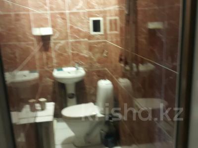 Промбаза 60 соток, Пригородная за 190 млн 〒 в Караганде, Казыбек би р-н — фото 10