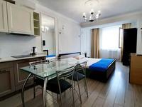 1-комнатная квартира, 35 м², 5/12 этаж посуточно