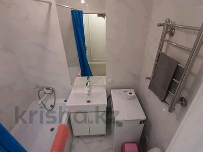 1-комнатная квартира, 35 м², 5/12 этаж посуточно, Шевченко 85 — Сейфуллина за 12 000 〒 в Алматы