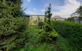 4-комнатный дом, 100 м², 16 сот., Аязбаева 49 за 14 млн 〒 в Усть-Каменогорске