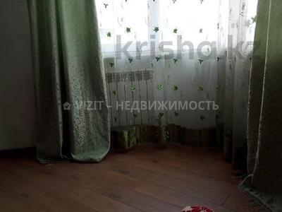 1-комнатная квартира, 39 м², 9/9 этаж, Нуркент(Алгабас1) за 12.6 млн 〒 в Алматы