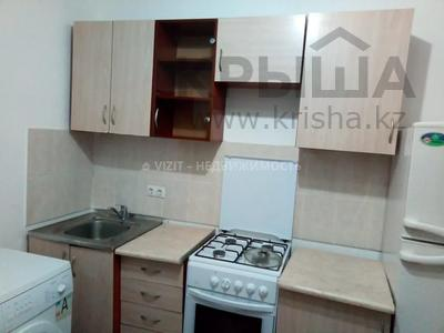 1-комнатная квартира, 39 м², 9/9 этаж, Нуркент(Алгабас1) за 12.6 млн 〒 в Алматы — фото 2