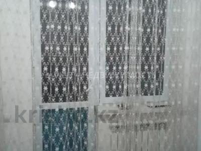 1-комнатная квартира, 39 м², 9/9 этаж, Нуркент(Алгабас1) за 12.6 млн 〒 в Алматы — фото 3