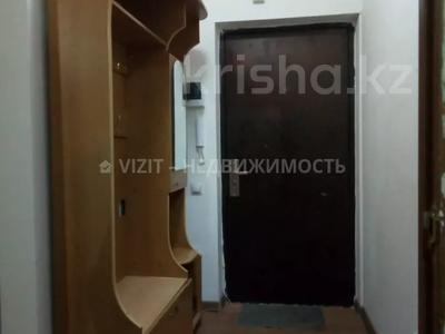 1-комнатная квартира, 39 м², 9/9 этаж, Нуркент(Алгабас1) за 12.6 млн 〒 в Алматы — фото 4