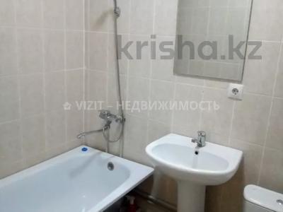 1-комнатная квартира, 39 м², 9/9 этаж, Нуркент(Алгабас1) за 12.6 млн 〒 в Алматы — фото 5