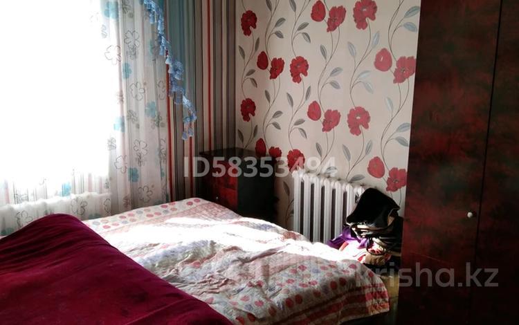 5-комнатный дом, 120 м², 7 сот., мкр Юго-Восток, Нерчинская 8 8 за 19.5 млн 〒 в Караганде, Казыбек би р-н