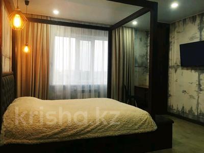 2-комнатная квартира, 81 м², 9/9 этаж помесячно, мкр Кадыра Мырза-Али за 300 000 〒 в Уральске, мкр Кадыра Мырза-Али — фото 14