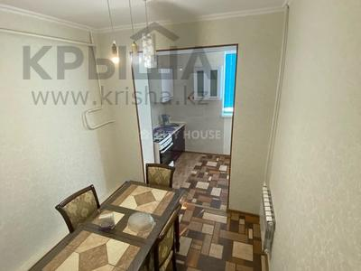 2-комнатная квартира, 55 м², 1/5 этаж посуточно, 12-й мкр за 10 000 〒 в Актау, 12-й мкр
