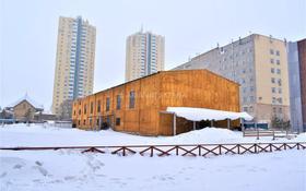 Здание, площадью 2300 м², проспект Сарыарка 33/1 за 289 млн 〒 в Нур-Султане (Астана), Сарыарка р-н