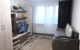 3-комнатная квартира, 60 м², 3/5 этаж, Букетова за 19.8 млн 〒 в Петропавловске